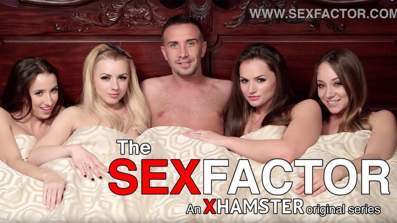 Watch The Sex Factor full season online free - Zoechip