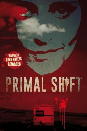 Primal Shift