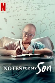 Notes for My Son