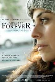 Another Forever