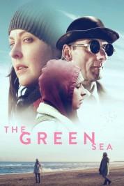 The Green Sea