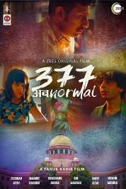 377 Ab Normal
