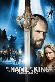 In the Name of the King: A Dungeon Siege Tale