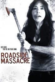 Roadside Massacre
