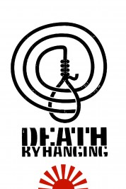 Death by Hanging