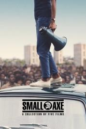 Small Axe