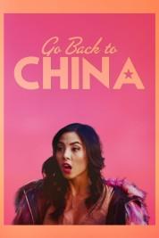 Go Back to China