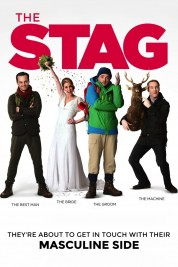 The Stag