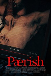 Pærish: The Curse of Aurore Gagnon