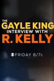 The Gayle King Interview with R. Kelly