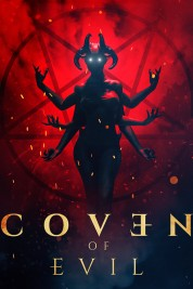 Coven of Evil